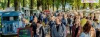 Sunday Fair Ooit