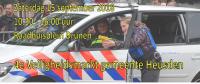 Veiligheidsmarkt gemeente Heusden