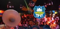 Carnaval in Dwergonië