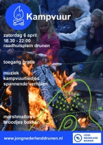 www.buitengewoondrunen.nl